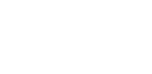 Flint Hills Technical College Brand