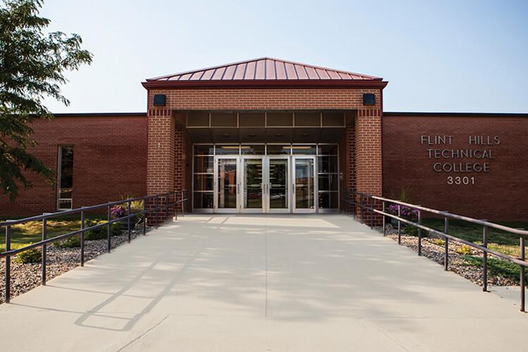 Campus Locations 1