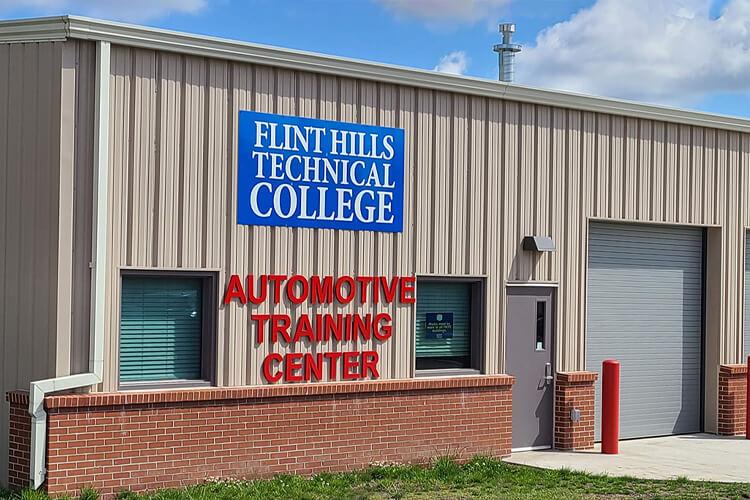 Campus Locations 4